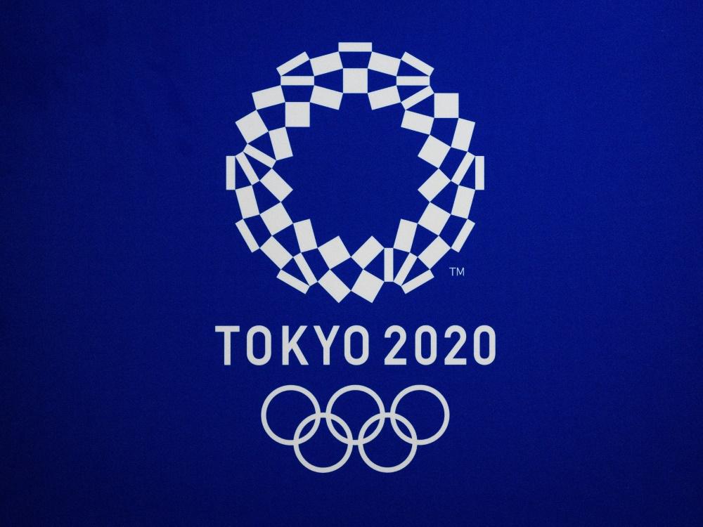Keine Starterlaubnis in Tokio für 20 Athleten (© AFP/SID/FABRICE COFFRINI)
